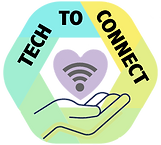 Techtoconnect Logo.png