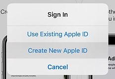 create-new-apple-id.jpg