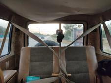GoPro boot door shooting.jpeg