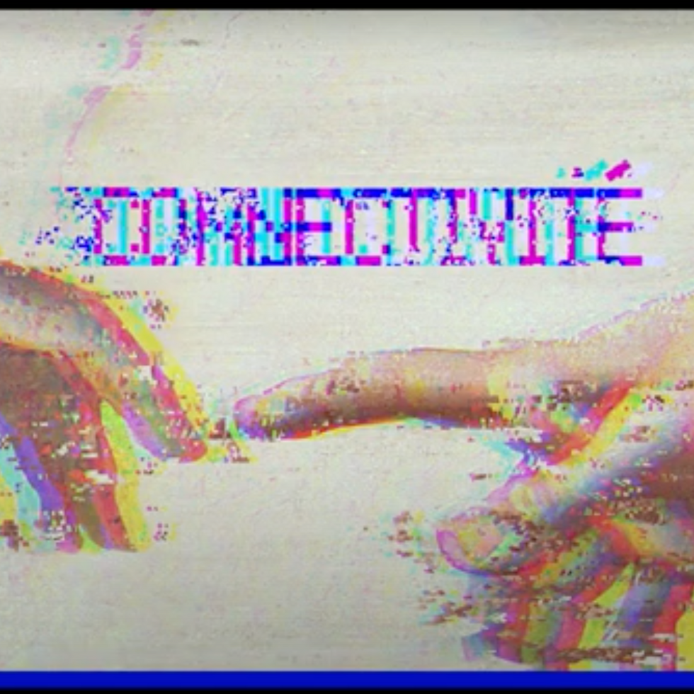 connectivite.png