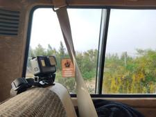 GoPro back seat shooting 0.1.jpeg