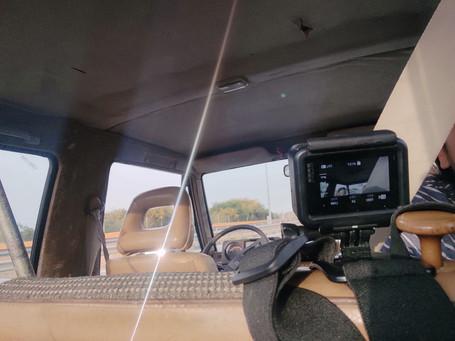 Go Pro backseat shooting.jpeg