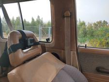 GoPro passenger seat shooting.jpeg