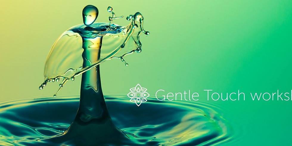 Gentle Touch Workshop