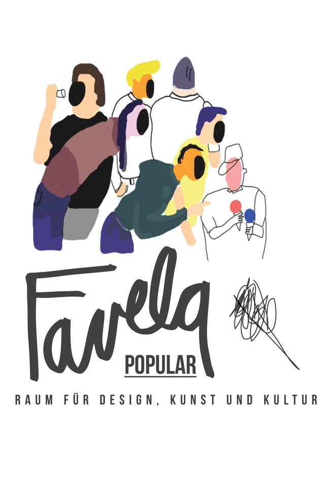 Favela Popular