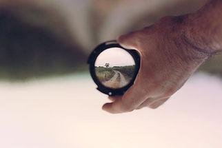 Dit indre kompas.jpg