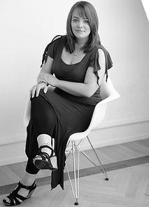 Michaela Bundgaard