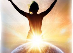 How To Achieve Success By Activating Your True Heart's Desire