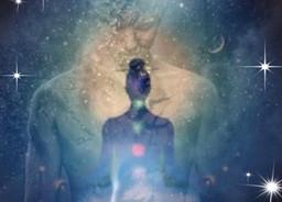Soul Revolution and Rebirth