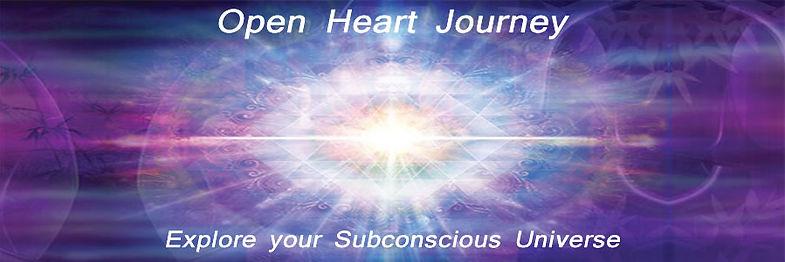 openHeartJourney logo.jpg