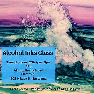 Alcohol Inks Class-627.jpg