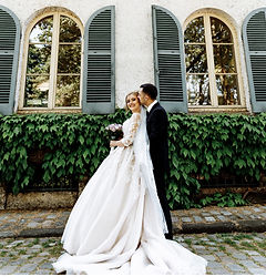 bride-and-groom-ceremony-couple-1488324.