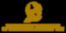 rebecca carcagno logo