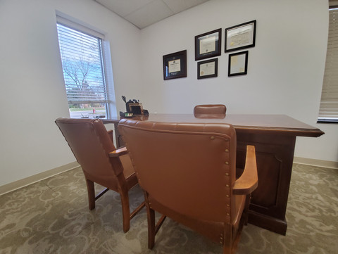 The Law Offices of Rebecca Carcagno, PLLC