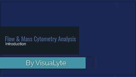 UMAP tSNE viSNE mass cytometry analysis