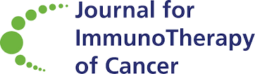 Mass cytometry analysis in cancer