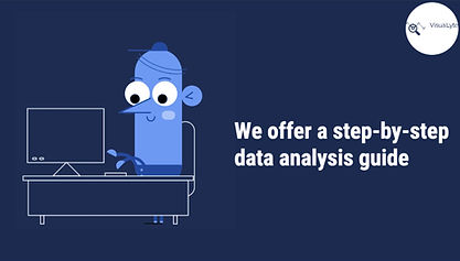 Mass cytometry analysis explained