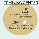 Training in cytometry.jpg