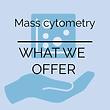Flow cytometry analysis tools