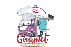 The Gourmet Machine & Catering.png