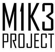M1K3 LOGO.jpg