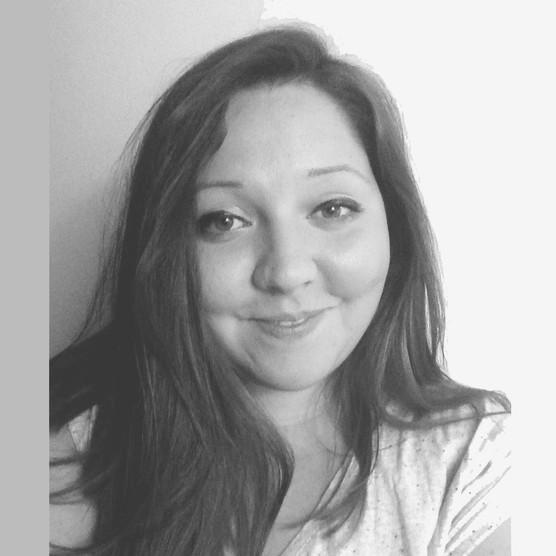     Tsveta Georgieva  architect-team member  2014    