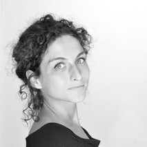    Hristiana Kirova  architect - team member  2019-2020    