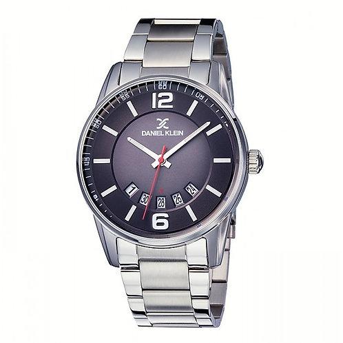 Ρολόι χειρός Daniel Klein DK12018-2