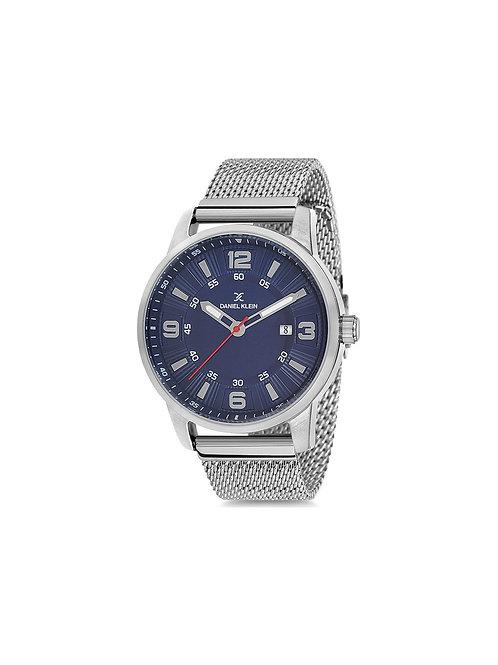 Ρολόι χειρός Daniel Klein DK11754-3