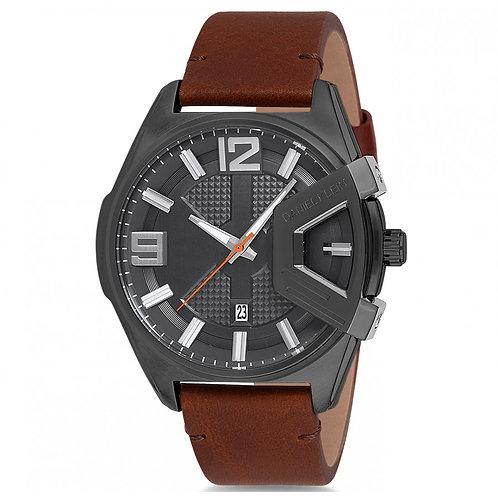 Ρολόι χειρός Daniel Klein DK12234-5
