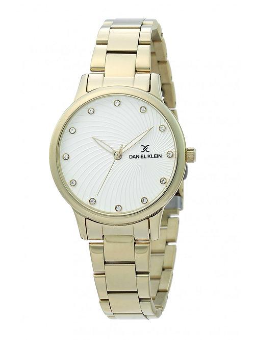 Ρολόι χειρός Daniel Klein DK12357-3