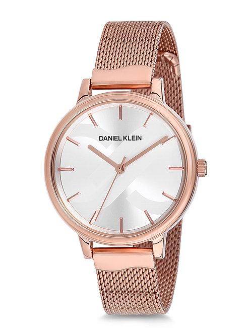 Ρολόι χειρός Daniel Klein DK12205-3