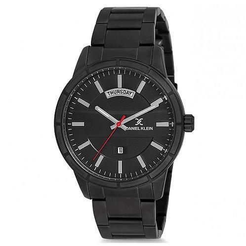 Ρολόι χειρός Daniel Klein DK12213-5