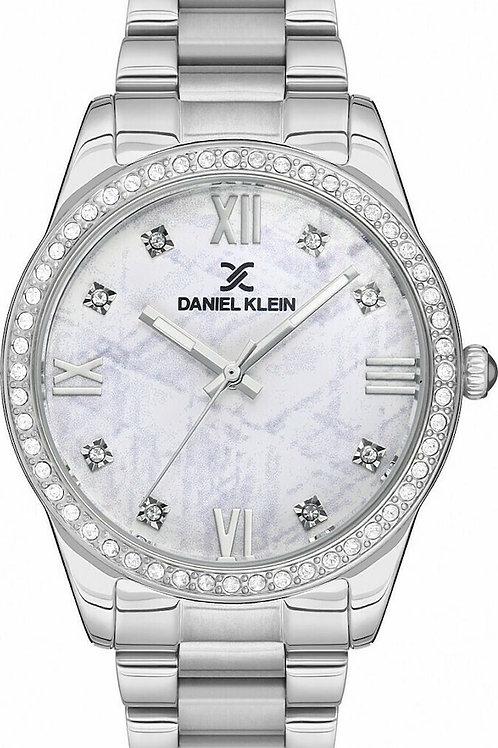 Ρολόι χειρός Daniel Klein DK12541-1