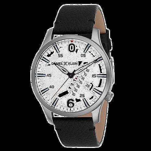 Ρολόι χειρός Daniel Klein DK12116-1