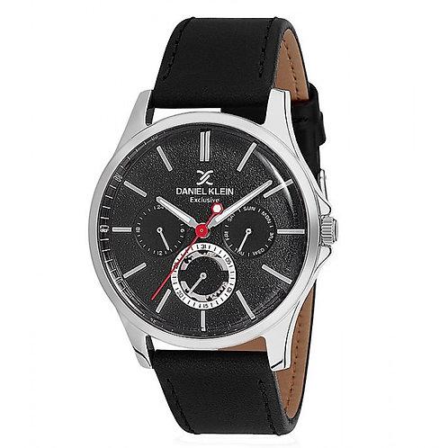 Ρολόι χειρός Daniel Klein DK12118-1