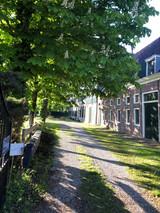 Gemeenlandhuis van Rijland