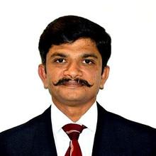 Client review of saurabh bhandri by Seshadri venkatesh