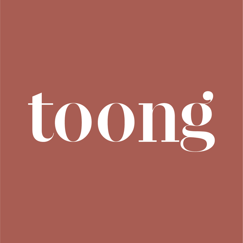 Toong coworking