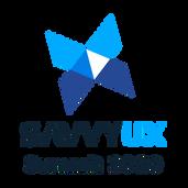 Partner-logo-SAVVYUX-color.png