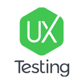 Partner-logo-UXTESTING-color.png