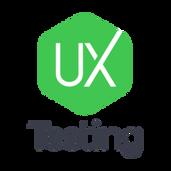 Partner-logo-UXTESTING-color.png