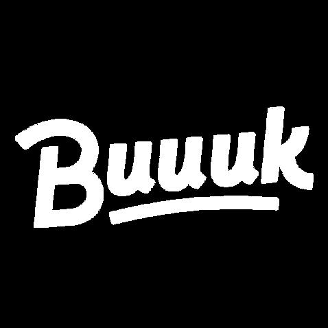 Buuuk