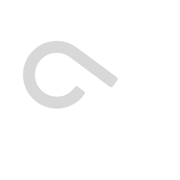 Cloujet Solutions