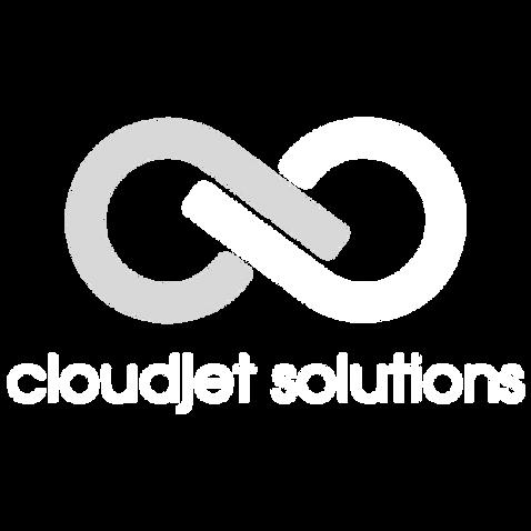 Cloujet Solutions