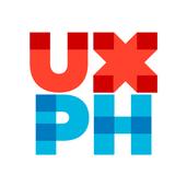 Partner-logo-UXPH.png