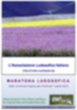 invito-Maratona Valnerina6-7 aprile (1).