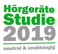 Hörgeräte Studie 2019.jpg