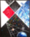 create black dec 2018 1000 px_edited.jpg