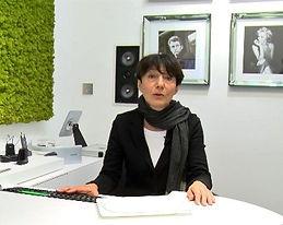 Ilona Baumann Karriere.jpg